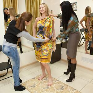 Ателье по пошиву одежды Николаевска