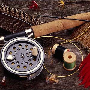 Охотничьи и рыболовные магазины Николаевска