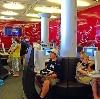 Интернет-кафе в Николаевске