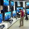 Магазины электроники в Николаевске