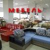 Магазины мебели в Николаевске