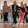 Школы танцев в Николаевске
