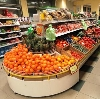 Супермаркеты в Николаевске
