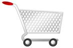 Стикер - иконка «продажа» в Николаевске